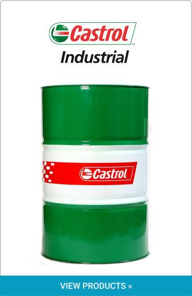 castrol-industrial-0